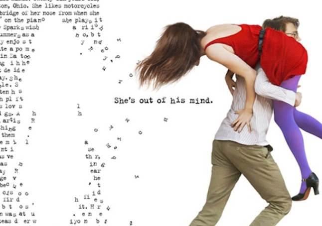 RUBY_SPARKS_FINAL_tumb