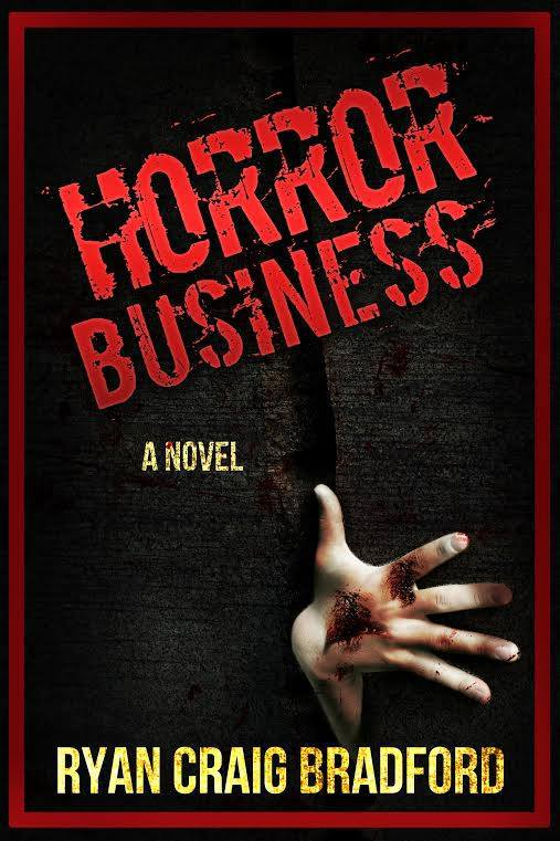 horror-business-cover