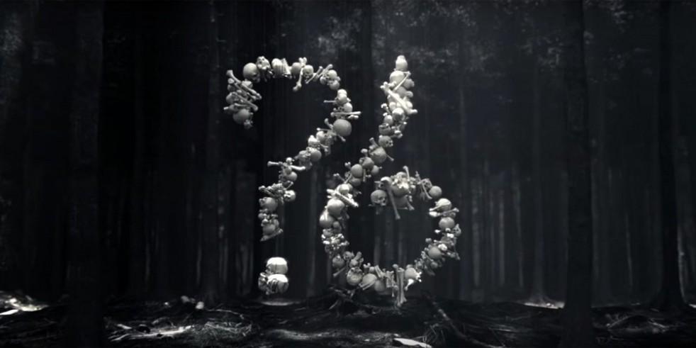american-horror-story-season-6-bones